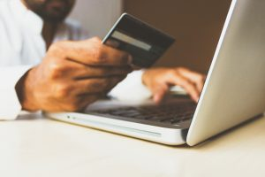 Are eCommerce Sites The New Way To Shop?